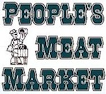 People's Meats